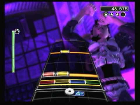 Baixar Psycho Killer - Talking Heads Rock Band 2 Expert Drums FC + 5GS