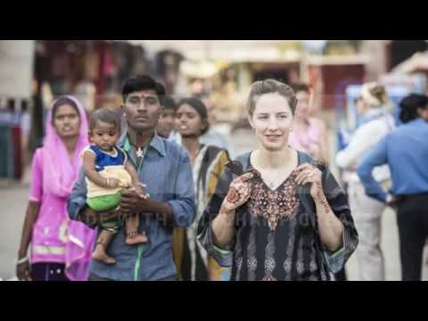 5 Tips for India First Timers