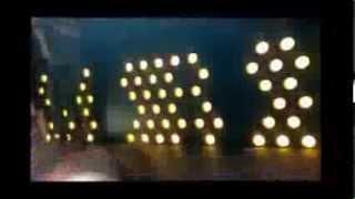 Ula Afro Fryc na European Dancehall Queen Contest 2013!