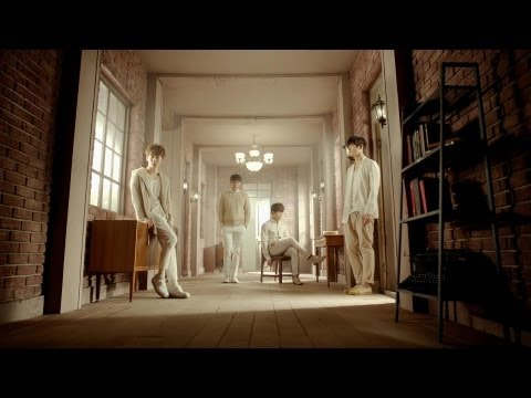 2AM One spring day MV