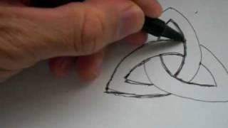 how-to-draw-the-ancient-celtic-symbol-triquetra.jpg