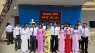 Co Giao Vung Cao   Hai Yen