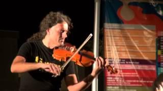 Massimo Giuntini - MASSIMO GIUNTINI BAND - The Little Prince