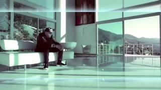 SI TU NO ESTAS NIKY JAM VIDEO REMIX DJ JULIAN BALLEN