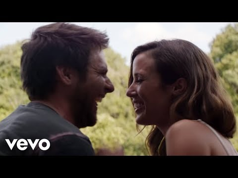 Canaan Smith - Love You Like That