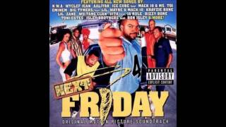 Big Tymers - Good Friday (Feat. Lil Wayne & Mack 10)