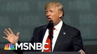 Joe: Assault-Style Weapons Not Your God-Given Right | Morning Joe | MSNBC