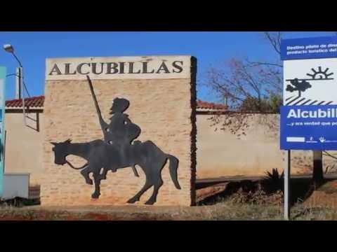 Alcubillas lanza por cuarto año consecutivo la parodia de la lotería: