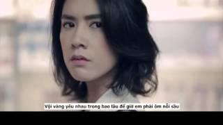 MV Thái Lan cảm động - Lỗi do em