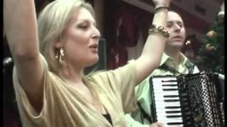 Nena Duleva - Stani Mome Da Zaigras