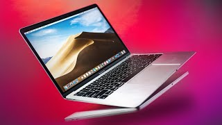 Are the 2019 MacBooks Worth It?