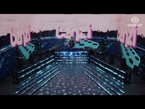 MitiS presents: BORN - BENZI (FULL DJ SET)