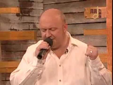 Дмитрий Василевский - Прости