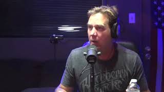 The Church Of What's Happening Now: #609 - Jim Florentine