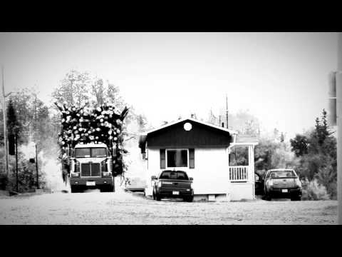 Video: St. Zacharie – Canada's most porous border crossing
