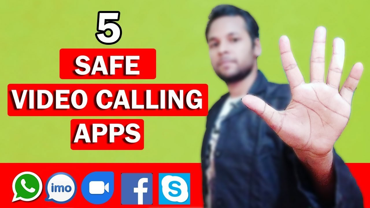 best+app+for+video+calling+between+iphone+and+android
