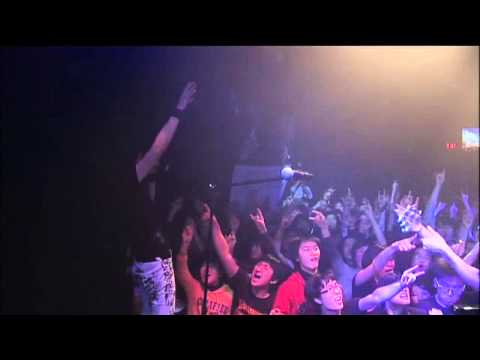Galneryus - Destiny Live (HD)