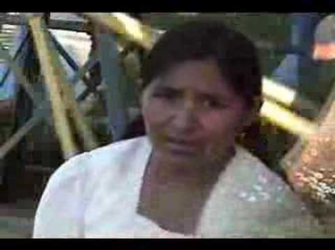 musica cristiana boliviana