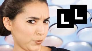Women Try The Flawless Foundation Hack ᛫ Ladylike