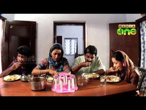 Yudhavum Samaadanavum..., M80 Moosa Episode 79 Part 3