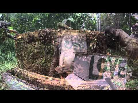McPhee's Bees Kauai Honey