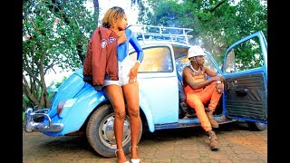 Kiriza-eachamps rwanda