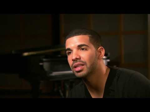 Drake Talks About Success and the Drive to be