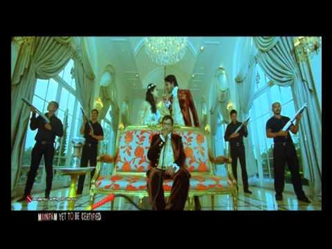Kevvu-Keka-Movie-Song-Trailer-2