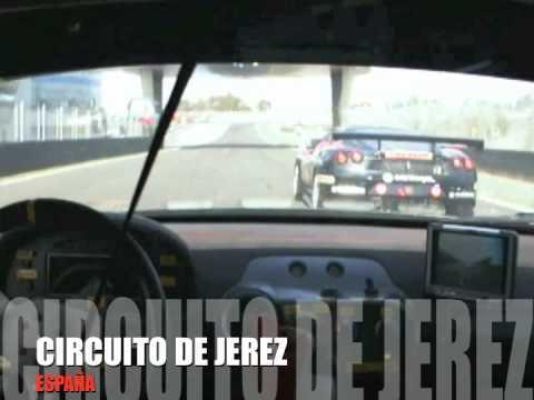 ALAN SICART CAMPEONATO GT 2009-2010