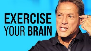How to Upgrade Your Mindset in 46 Minutes | John Assaraf on Impact Theory