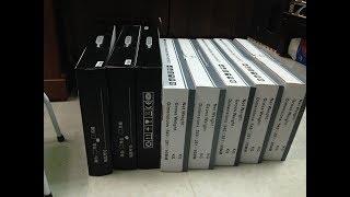 Vang số Mỹ ,JBL K 8000 Plus,Cổng quang,BH 12 tháng,3tr8,Reverb ,echo mượt ,LH : 0946586632