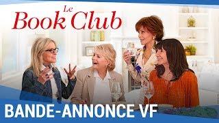 Le book club :  bande-annonce VF