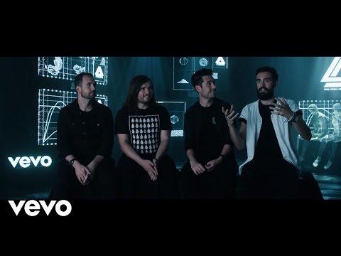 Bastille - Behind The Scenes (Vevo Presents)