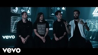 Bastille – Interview