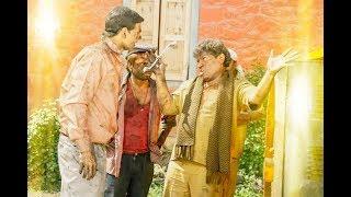 KHATTA MEETHA | COMEDY SCENES | AKSHAY KUMAR | RAJPAL YADAV | JOHNNY LEVER | MOST FUNNY SCENES