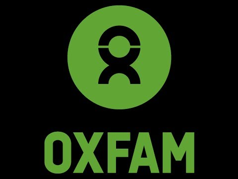 Baixar OXFAM by night 2014 - MC's show