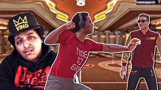 DEFENDING POPULAR NBA 2K19 PLAYERS FROM STREAMSNIPERS ON AT ALL COSTS