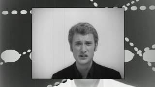oTaiTi Johnny Hallyday 1964 Les Portes du Penitencier (V2.HD Remastérisé)