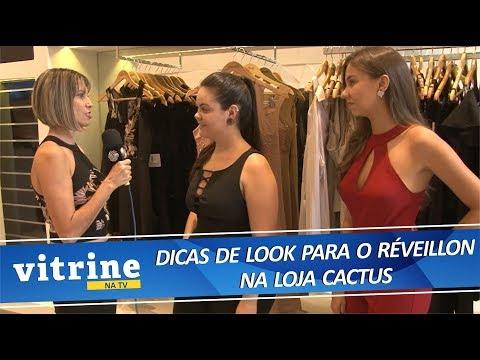 Imagem PGM Vitrine na TV - 26 de Dezembro de 2017