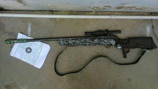 súng cồn tự chế đẹp
