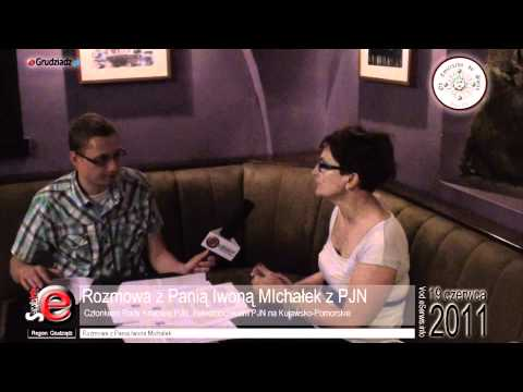 Wywiad I  Michałek