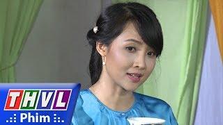 THVL | Phận làm dâu - Tập 18[6]: Dung bỏ thuốc muốn Thảo sẩy thai không ngờ lại tự hại chính mình