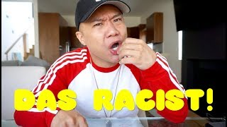 Racism in Hollywood - My Stories