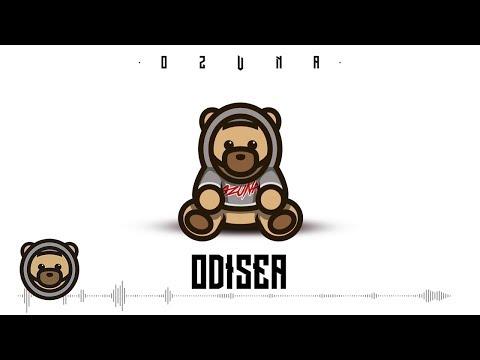 Ozuna - Odisea (Audio Oficial) | Odisea