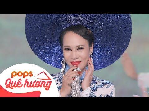 Thương Quá Việt Nam | Thiên Thanh Huyền