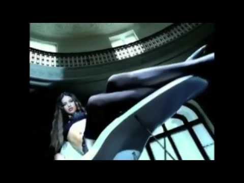 Gotham Citi - Bedroom Floor (VSM Video)