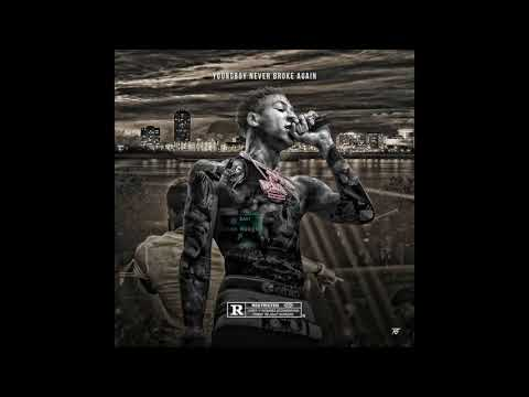 Youngboy Never Broke Again - Location