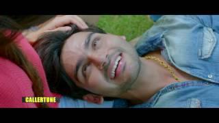 Zidd – Sunny Kahlon Punjabi Video Download New Video HD