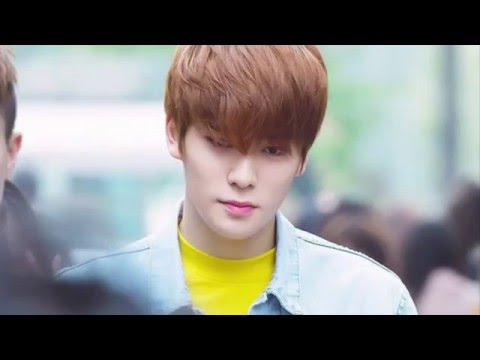 160424 ♥NCT JAEHYUN - Pretty Boy♥