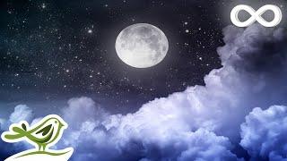 Relaxing Sleep Music: Deep Sleeping Music, Fall Asleep, Meditation Music ★44🍀